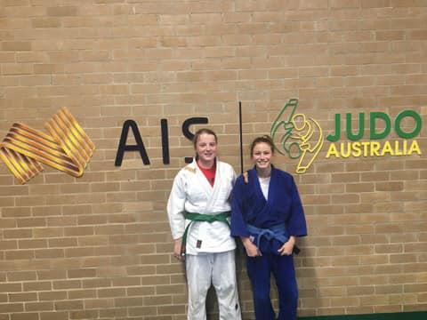 JudoSA – Judo Federation of Australia (South Australia) Inc