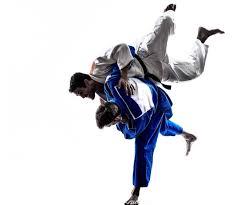 Entries of  Dan Grading for Shodan - Sandan Closing soon @ Platinum Judo Club