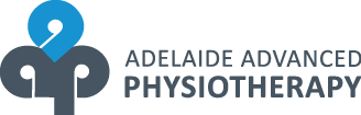 Adelaide Advanced Physiotherapy