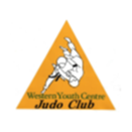 Western Youth Centre Judo Club