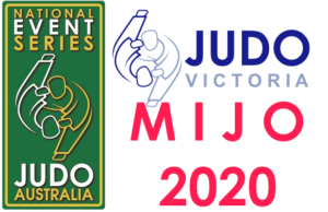 2020 Melbourne International Open @ Broadmeadows Aquatic and Leisure Centre
