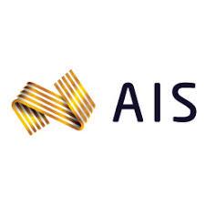 2021 National AIS Camp @ National Australian Institute Of Sport