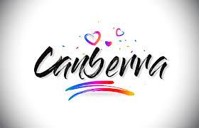 2021 Canberra International Open